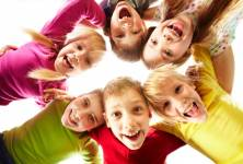POEX Mini – veselé mlsání nejen pro děti